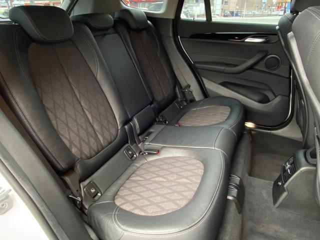 「BMW」「X1」「SUV・クロカン」「富山県」の中古車6