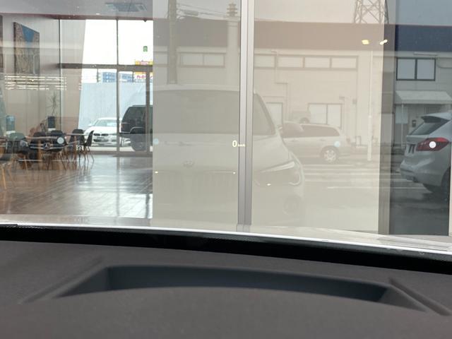 「BMW」「X1」「SUV・クロカン」「富山県」の中古車10