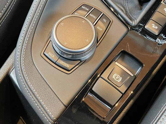 「BMW」「X1」「SUV・クロカン」「富山県」の中古車16