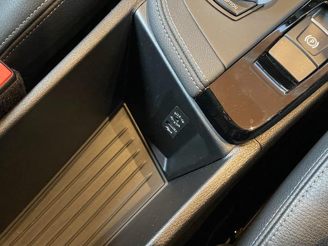 「BMW」「X1」「SUV・クロカン」「富山県」の中古車27
