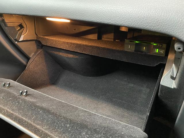「メルセデスベンツ」「GLC」「SUV・クロカン」「富山県」の中古車21