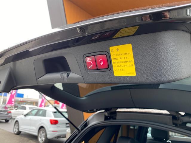 「メルセデスベンツ」「GLC」「SUV・クロカン」「富山県」の中古車22