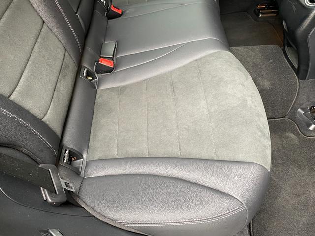 「メルセデスベンツ」「GLC」「SUV・クロカン」「富山県」の中古車36