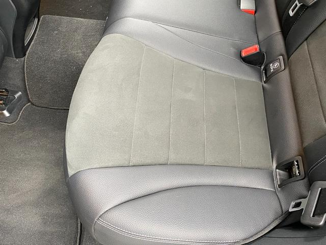 「メルセデスベンツ」「GLC」「SUV・クロカン」「富山県」の中古車37