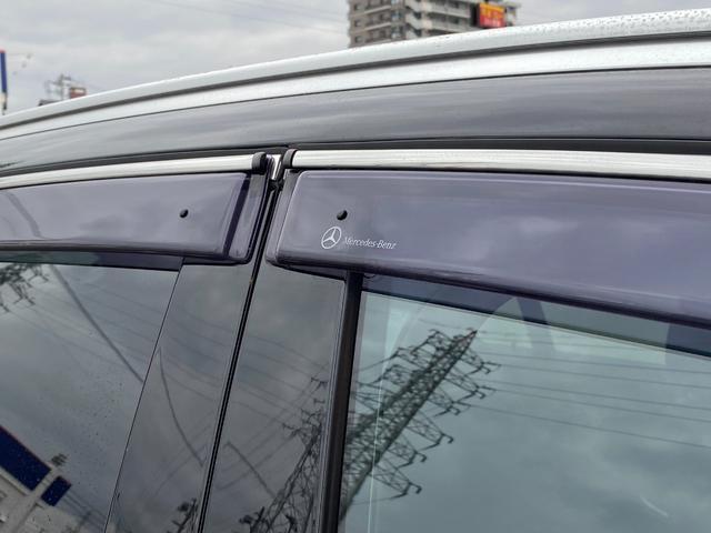 「メルセデスベンツ」「GLC」「SUV・クロカン」「富山県」の中古車42