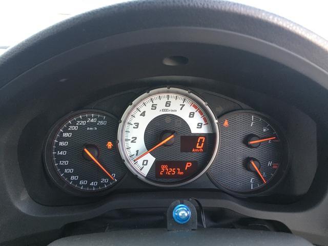 「トヨタ」「86」「クーペ」「富山県」の中古車23
