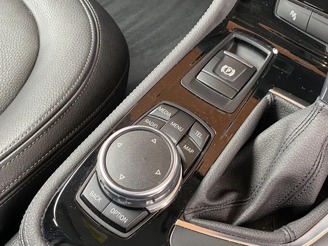 「BMW」「2シリーズ」「コンパクトカー」「富山県」の中古車17