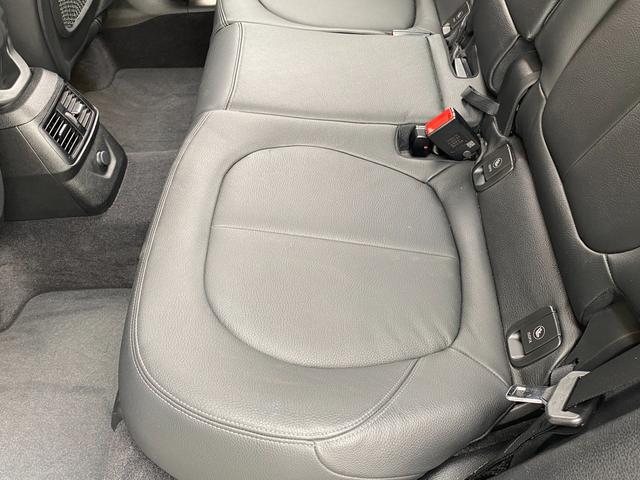 「BMW」「2シリーズ」「コンパクトカー」「富山県」の中古車29