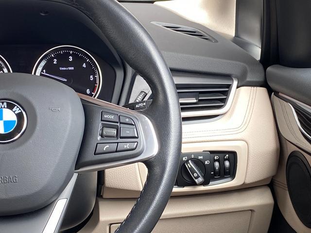 「BMW」「2シリーズ」「コンパクトカー」「富山県」の中古車9