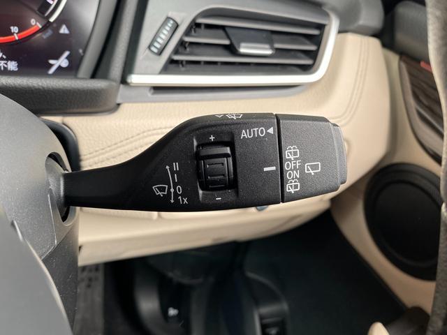 「BMW」「2シリーズ」「コンパクトカー」「富山県」の中古車11