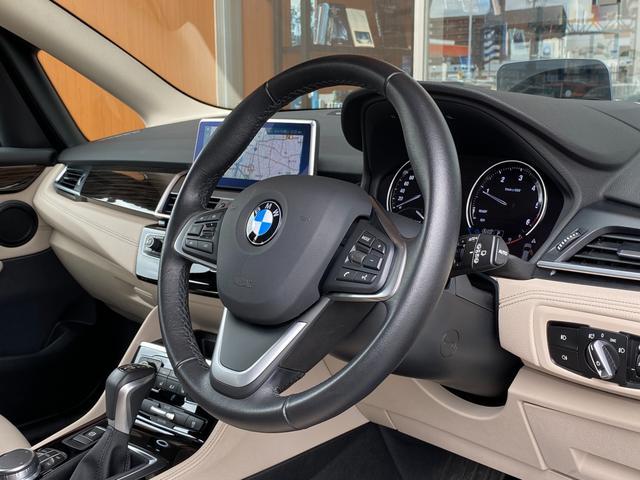 「BMW」「2シリーズ」「コンパクトカー」「富山県」の中古車12