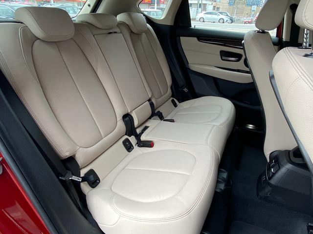 「BMW」「2シリーズ」「コンパクトカー」「富山県」の中古車28