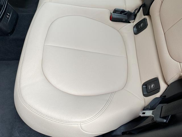 「BMW」「2シリーズ」「コンパクトカー」「富山県」の中古車33