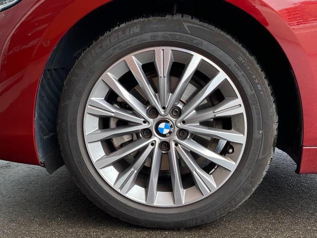 「BMW」「2シリーズ」「コンパクトカー」「富山県」の中古車39