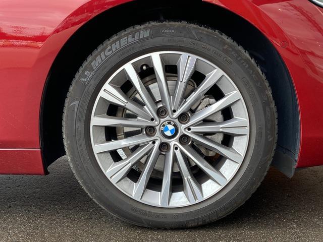 「BMW」「2シリーズ」「コンパクトカー」「富山県」の中古車41