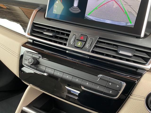 「BMW」「2シリーズ」「コンパクトカー」「富山県」の中古車14