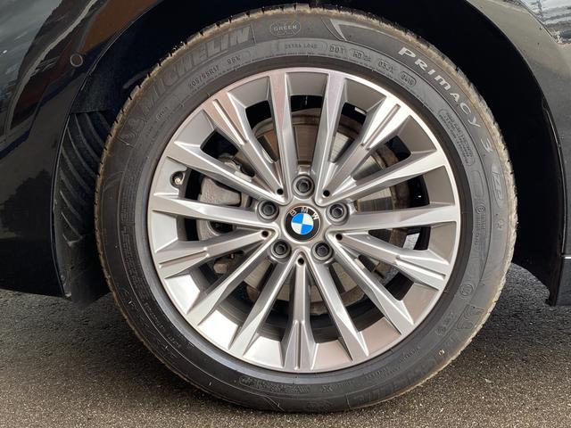 「BMW」「2シリーズ」「コンパクトカー」「富山県」の中古車38