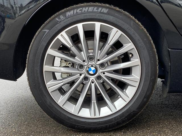 「BMW」「2シリーズ」「コンパクトカー」「富山県」の中古車40