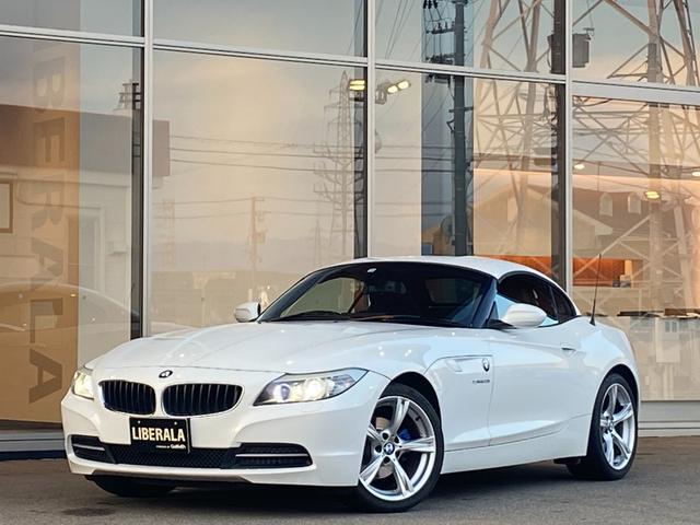 LIBERALA富山ではドイツのプレミアム御三家BMW・Mベンツ・Audiを中心に高品質な在庫を多数取り揃えております。3ブランドの違いを五感で較べて愉しんで下さい。新しい驚きと発見をお届け致します。