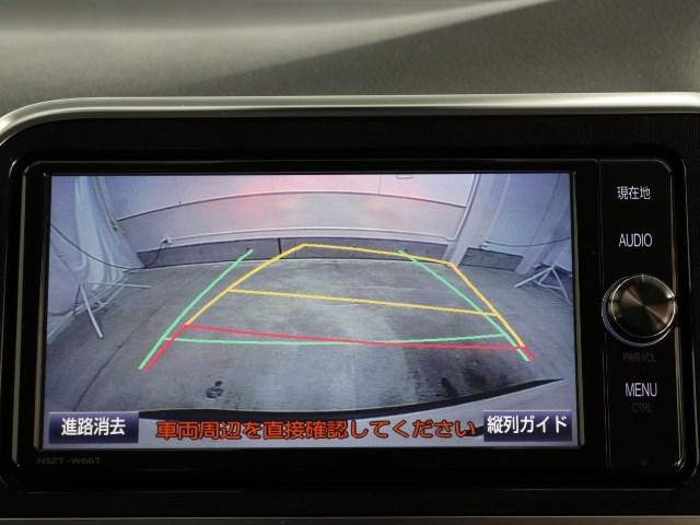 「トヨタ」「シエンタ」「ミニバン・ワンボックス」「東京都」の中古車12