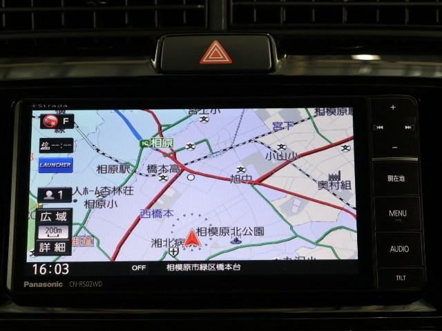 「トヨタ」「カローラフィールダー」「ステーションワゴン」「東京都」の中古車10