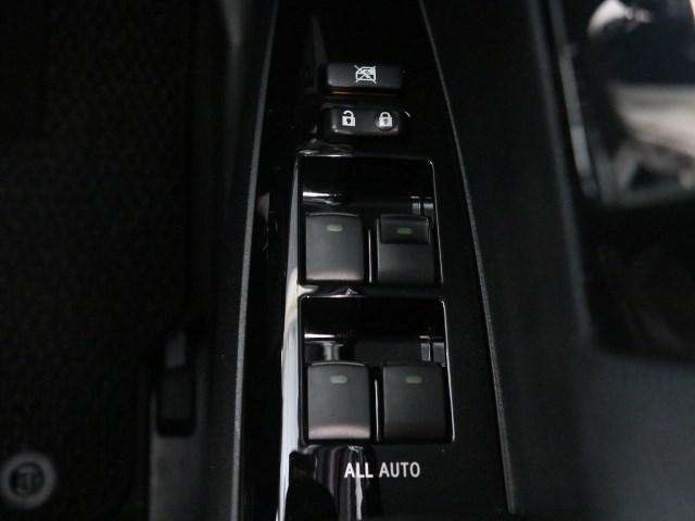 「トヨタ」「カローラフィールダー」「ステーションワゴン」「東京都」の中古車16