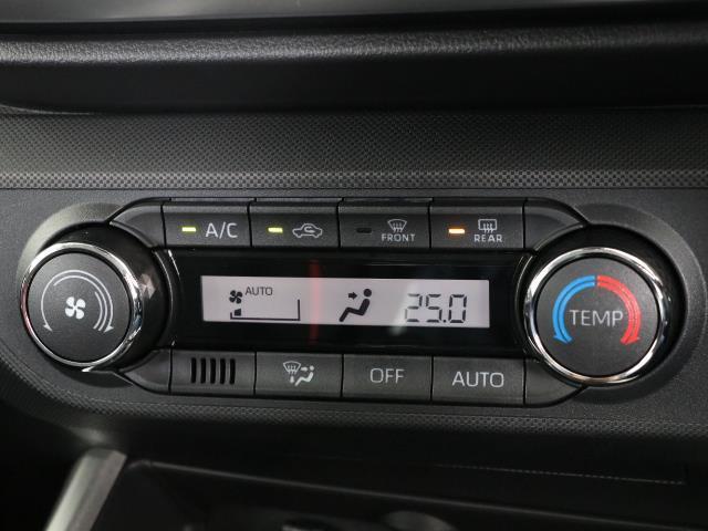 Z キーフリー 地デジTV DVD スマートキ- バックモニター メモリーナビ LEDヘッドランプ ETC アルミ イモビライザー オートクルーズコントロール ABS オートエアコン パワステ(13枚目)