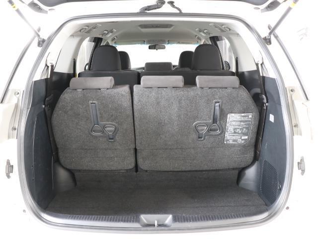 アエラス スマキー 地デジ 両側電動スライドドア HDDナビ ABS DVD ナビTV ワンオーナー クルーズコントロール バックカメラ キーレス 4WD アルミホイール(6枚目)
