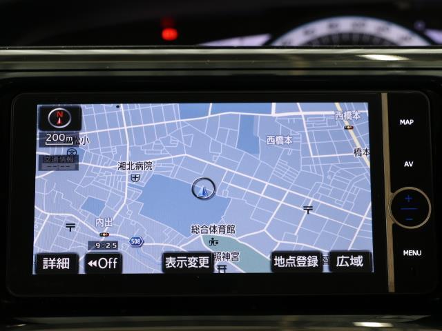 アエラス スマキー 地デジ 両側電動スライドドア HDDナビ ABS DVD ナビTV ワンオーナー クルーズコントロール バックカメラ キーレス 4WD アルミホイール(11枚目)