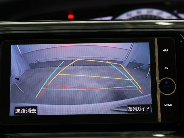 アエラス スマキー 地デジ 両側電動スライドドア HDDナビ ABS DVD ナビTV ワンオーナー クルーズコントロール バックカメラ キーレス 4WD アルミホイール(12枚目)
