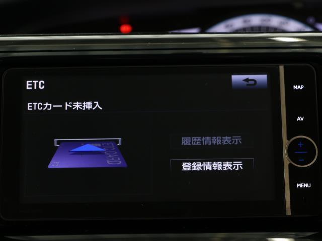 アエラス スマキー 地デジ 両側電動スライドドア HDDナビ ABS DVD ナビTV ワンオーナー クルーズコントロール バックカメラ キーレス 4WD アルミホイール(13枚目)