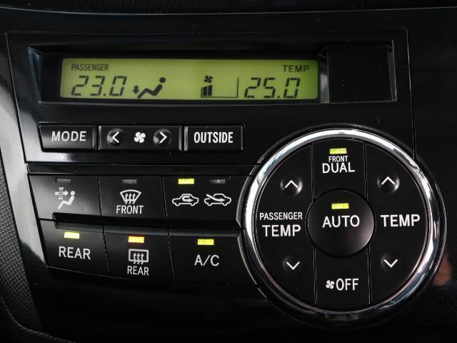 アエラス スマキー 地デジ 両側電動スライドドア HDDナビ ABS DVD ナビTV ワンオーナー クルーズコントロール バックカメラ キーレス 4WD アルミホイール(14枚目)
