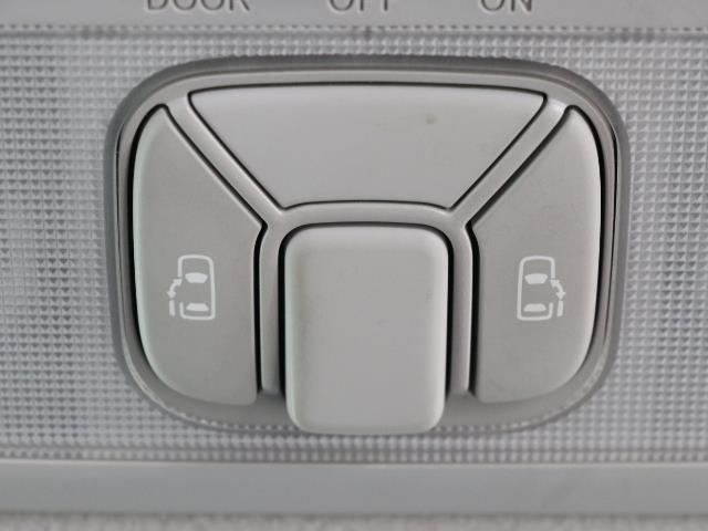 アエラス スマキー 地デジ 両側電動スライドドア HDDナビ ABS DVD ナビTV ワンオーナー クルーズコントロール バックカメラ キーレス 4WD アルミホイール(15枚目)