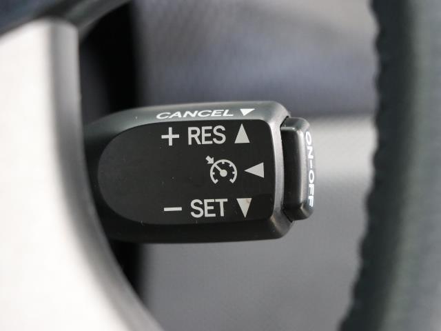 アエラス スマキー 地デジ 両側電動スライドドア HDDナビ ABS DVD ナビTV ワンオーナー クルーズコントロール バックカメラ キーレス 4WD アルミホイール(16枚目)