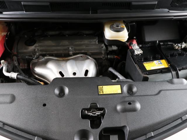 アエラス スマキー 地デジ 両側電動スライドドア HDDナビ ABS DVD ナビTV ワンオーナー クルーズコントロール バックカメラ キーレス 4WD アルミホイール(18枚目)