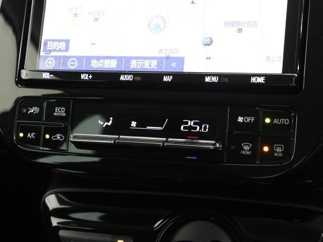 S フルセグ メモリーナビ バックカメラ ドラレコ 衝突被害軽減システム ETC LEDヘッドランプ DVD再生 ミュージックプレイヤー接続可 安全装備 展示・試乗車 オートクルーズコントロール CD(13枚目)