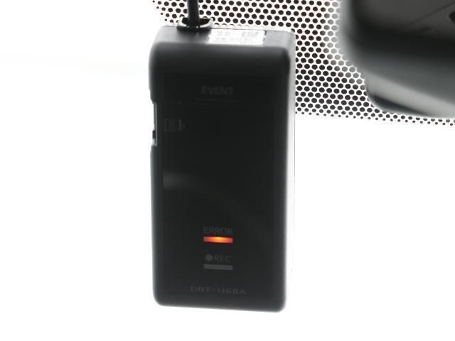 S フルセグ メモリーナビ バックカメラ ドラレコ 衝突被害軽減システム ETC LEDヘッドランプ DVD再生 ミュージックプレイヤー接続可 安全装備 展示・試乗車 オートクルーズコントロール CD(15枚目)