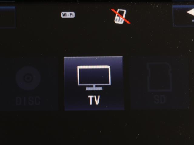 ハイブリッドG メモリ-ナビ ドライブレコーダ Bカメ DVD 地デジ CD 1オーナー オートエアコン ナビTV Sキー 3列シート ETC ABS 記録簿 イモビライザー キーレス アルミ ブレーキサポート(9枚目)