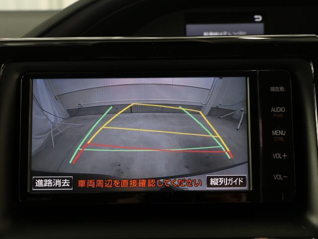 G バックM 1オーナー LED 3列シート ETC スマートキー メモリーナビ CD DVD イモビライザー オートエアコン キーレス アイドリングS アルミホイール オートクルーズ ナビTV フTV(8枚目)