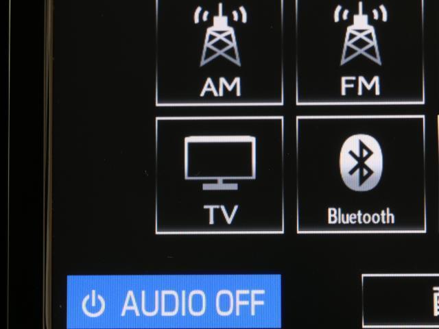 G バックM 1オーナー LED 3列シート ETC スマートキー メモリーナビ CD DVD イモビライザー オートエアコン キーレス アイドリングS アルミホイール オートクルーズ ナビTV フTV(9枚目)