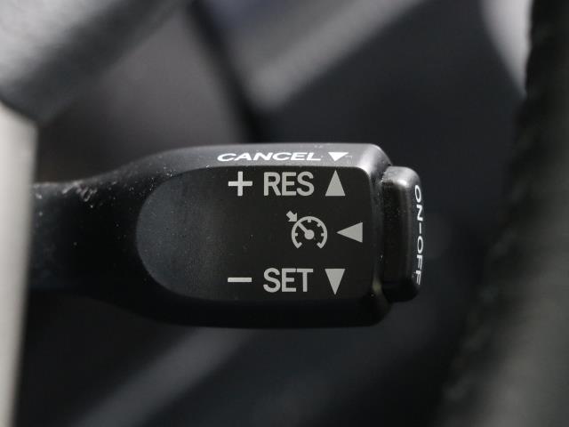 G バックM 1オーナー LED 3列シート ETC スマートキー メモリーナビ CD DVD イモビライザー オートエアコン キーレス アイドリングS アルミホイール オートクルーズ ナビTV フTV(12枚目)