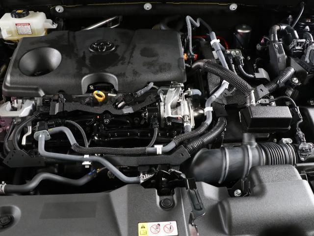 ハイブリッドX スマートキー ドラレコ LEDライト ETC メモリーナビ クルコン サポカー フTV Rカメラ 試乗車(19枚目)