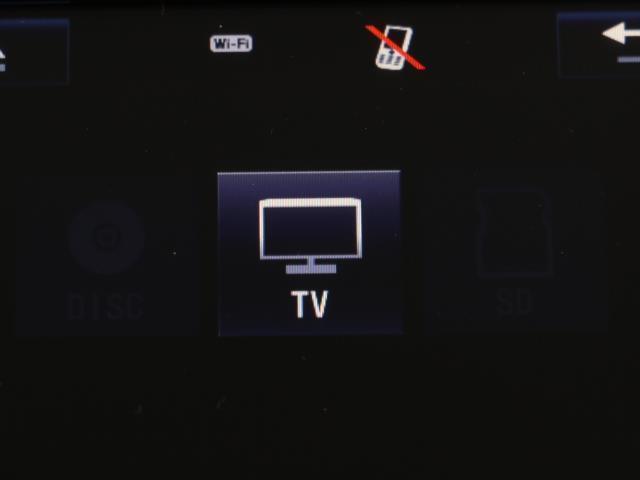 Sセーフティプラス ワンオーナ バックモニタ- メモリ-ナビ レーダークルコン 地デジ LEDヘッド アルミホイール TVナビ DVD CD ETC ドラレコ スマートキ- 記録簿 イモビライザー ABS キーフリー(9枚目)