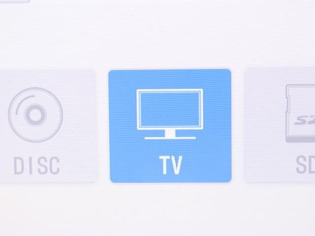 ハイブリッドG Z クルコン ドラレコ Bカメラ LED ナビTV DVD再生 ワンオーナー スマートキー フルセグTV ETC メモリーナビ キーレス CD アルミ 横滑り防止装置 盗難防止装置 衝突回避支援システム(11枚目)