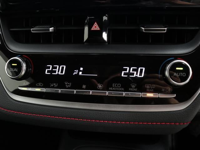 ハイブリッドG Z クルコン ドラレコ Bカメラ LED ナビTV DVD再生 ワンオーナー スマートキー フルセグTV ETC メモリーナビ キーレス CD アルミ 横滑り防止装置 盗難防止装置 衝突回避支援システム(13枚目)