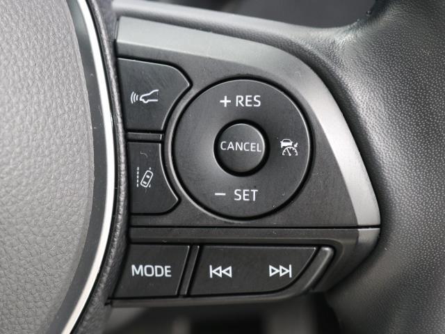 ハイブリッドG Z クルコン ドラレコ Bカメラ LED ナビTV DVD再生 ワンオーナー スマートキー フルセグTV ETC メモリーナビ キーレス CD アルミ 横滑り防止装置 盗難防止装置 衝突回避支援システム(14枚目)