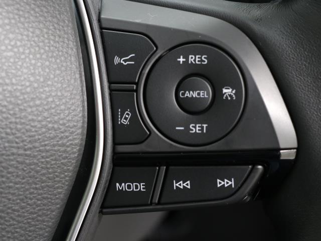 S Cパッケージ Four メモリーナビ ワンオーナー フルセグ 4WD ETC バックカメラ 衝突軽減ブレーキ(12枚目)