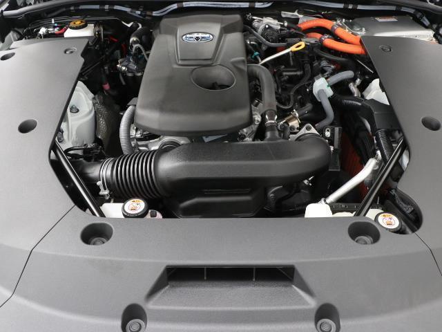 S Cパッケージ Four メモリーナビ ワンオーナー フルセグ 4WD ETC バックカメラ 衝突軽減ブレーキ(17枚目)
