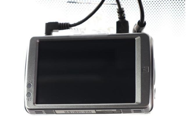ハイブリッドG Bカメラ LED スマートキー ドラレコ ナビTV ETC メモリーナビ クルコン フルセグ アルミ CD 軽減ブレーキ 盗難防止システム 記録簿 DVD再生(8枚目)