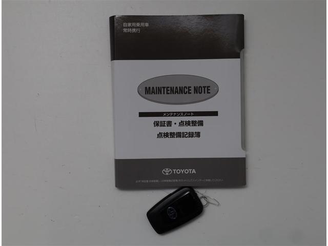 ハイブリッドG Bカメラ LED スマートキー ドラレコ ナビTV ETC メモリーナビ クルコン フルセグ アルミ CD 軽減ブレーキ 盗難防止システム 記録簿 DVD再生(19枚目)